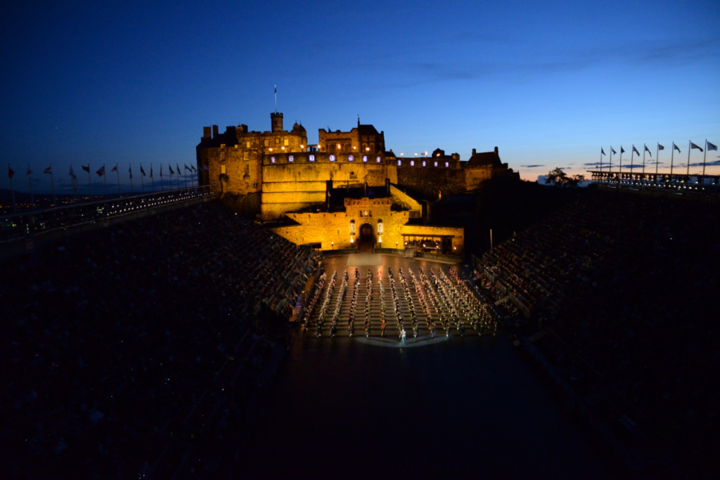 royal-edinburgh-military-tattoo-7