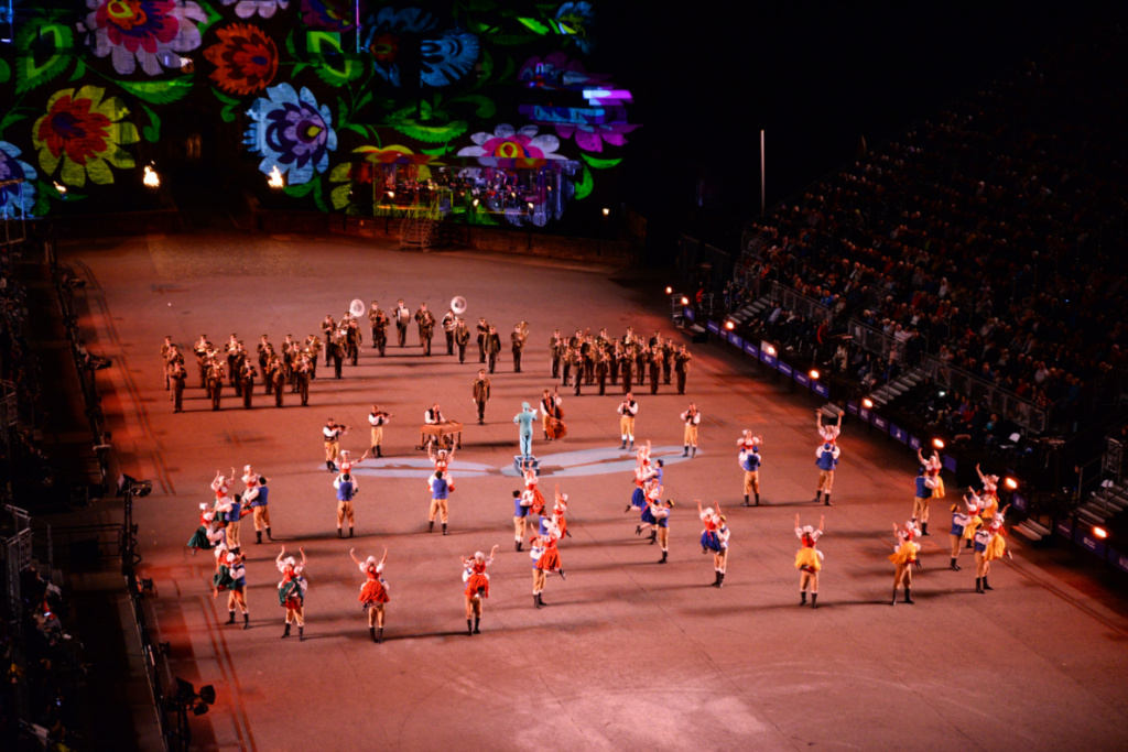 royal-edinburgh-military-tattoo-6