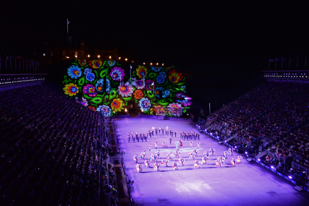 royal-edinburgh-military-tattoo-5